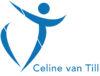 celinevantill.ch Logo